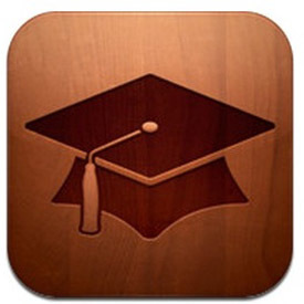 50 Impressive iPad/iPhone/iTouch Apps to Fuel Lifelong Learners | School Smarts | Scoop.it