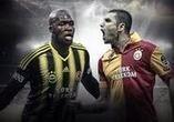 Bets10 Türkiye Süper Kupası İade Bonusu - Bets10 | Bets10 | Scoop.it