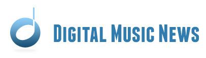 Spotify Royalties Explained, In 3 Easy Diagrams... - Digital Music News | Streaming Royalties | Scoop.it