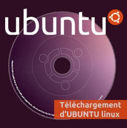Ubuntu CPC: Cairo Dock 3.0.0 est disponible pour Ubuntu 12.04 | Actualités de l'open source | Scoop.it