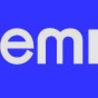Emi Image