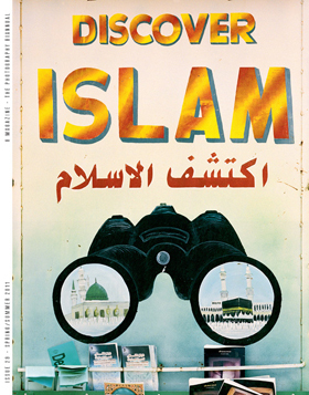 Issue 29: The Islam Issue | Urban Documentary Photography | Scoop.it