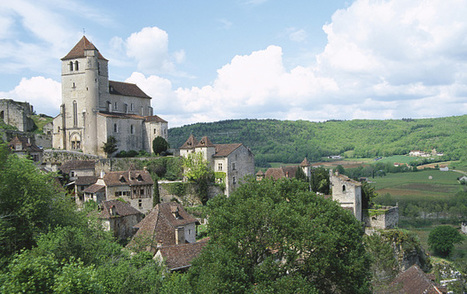 The 30 most beautiful towns in Europe   CLOVER ENTERPRISES ''THE ENTERTAINMENT OF CHOICE''   Scoop.it