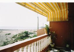Appartement Meuble Aourir | Dar conseil Immobilier | DAR CONSEIL IMMOBILIER AGADIR | Scoop.it