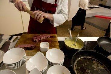 Onze restaurants trois étoiles en Allemagne, 2e pays le plus étoilé d'Europe | Nouvelles | Allemagne tourisme et culture | Scoop.it