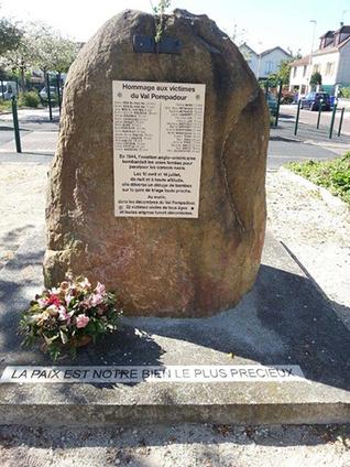 MémorialGenWeb Relevé | Ma Bretagne | Scoop.it