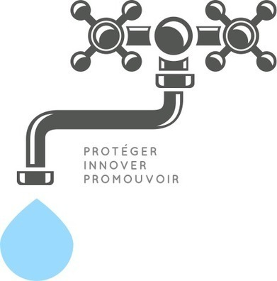Concours des lycéens en faveur de l'eau I Stockholm Junior Water Prize | Pôle Ressources et Informations  EDUCATION ARTISTIQUE et CULTURELLE | Scoop.it