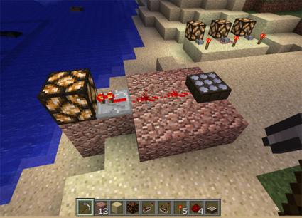 Using Minecraft in Education : Cross Curricular Ideas | Pedalogica: educación y TIC | Scoop.it