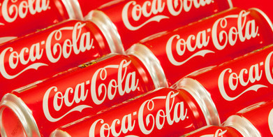 Coca-Cola comes clean on obesity - Life & Style - NZ Herald News | Scholarship Resources and Readings | Scoop.it