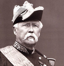 24 mai 1873 Patrice de Mac Mahon devient le 3e Président de la République | Racines de l'Art | Scoop.it
