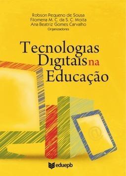 Manuais de tecnologia digital na educação podem ser acessados pela internet | tecnologia | Scoop.it