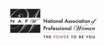 National Association of Professional Women Announces Sheila M. MacVeigh ... - Virtual-Strategy Magazine (press release) | Economic Development of Women | Scoop.it