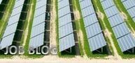 Objectif 100% d'énergie renouvelable pour ses magasins   Développement durable et efficacité énergétique   Scoop.it