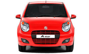 Compare Feature & Specifications Chevrolet Beat 1.2 PS vs Tata Motors Indica eV2 LS BS III vs Maruti Suzuki A-Star LXI at Ecardlr | Book New Cars Online in India | Ecardlr | Scoop.it