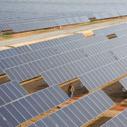 Apple Now Powered 75% By Renewable Energy, Goal Of 100% | Green IT Focus | Scoop.it