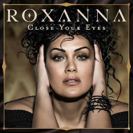 """RoXanna Music — Voting period ends tomorrow for """"Close Your Eyes""""... 
