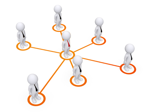 5 Reasons Why Your Employee-Advocacy Program is Doomed   PR & Communications daily news   Scoop.it