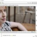 La vidéo, incontournable dans les stratégies marketing ? | e-Marketing | Scoop.it
