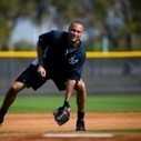 TTFB interview: Physician provides insight on sports injury recovery - Through The Fence Baseball | Your #1 Source for Sports Ethics with Duncan, D. | Scoop.it