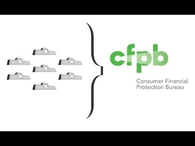 U.S. Consumer Bureau Plans to Crackdown on Abusive Debt Collectors | miscellaneous | Scoop.it