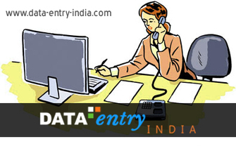 Data Entry Services Blog | Data Entry Company Blog | Digital Publishing | Scoop.it
