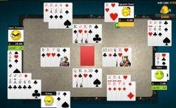 Hướng dẫn chơi game bài online trên điện thoại | game chơi bài | Scoop.it