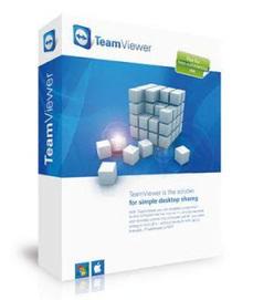 TeamViewer 8.0.19045 Enterprise With Crack Free Download | Dreammucic | Shahin Ullah | Scoop.it