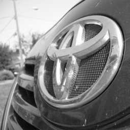 How to use Toyota's A3 Report as a tool for Process Innovation Management   Innovation Management   Scoop.it