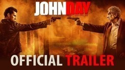 John Day 2013 Full Movie Download DVD HD | Hindi movies, Telugu, Tamil, and Punjabi Movies | Scoop.it