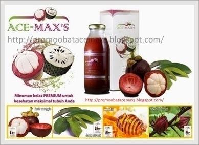 ACE MAXS - HARGA MURAH HUB. 0899 867 8880 | putrianna08 | Scoop.it