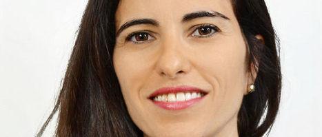 Lagardère Active:la direction la plus féminine de laplanète médias | DocPresseESJ | Scoop.it