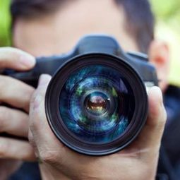 Medios fotográficos - Alianza Superior | Medios fotográficos | Scoop.it