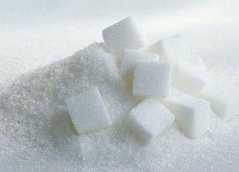 Como suplantar sal y azúcar, y por qué | #TRIC para los de LETRAS | Scoop.it