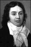 Samuel Taylor Coleridge- Poets.org - Poetry, Poems, Bios & More | The Romantics | Scoop.it