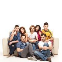 » Friendship With Other Couples May Improve Marriage  - Psych Central News   Kickin' Kickers   Scoop.it