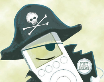 Swiss gov't study: downloading leads to sales, so we're keeping it legal | The Good Piracy | Scoop.it