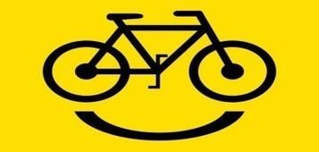 185 raisons de faire du vélo   Mobilité   Scoop.it