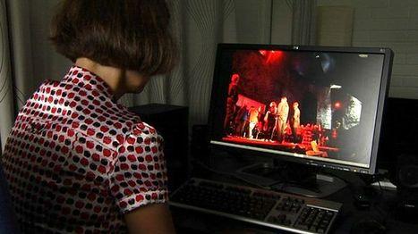 World's first internet opera opening at Savonlinna   Finland   Scoop.it