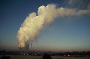 Confronter la transition écologique à la réalité économique   DNTE   Scoop.it