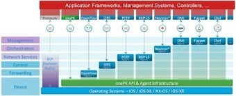 With SDN, Do We Still Need CCIEs? | Cisco Learning | Scoop.it