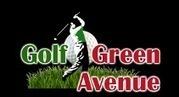 Airwil Golf Green Avenue | Airwil Golf Green Avenue | Scoop.it