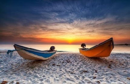 Mexico Tour & Travels – Google+ - mexico beach and travel images   North America Shuttle Transfer   Scoop.it