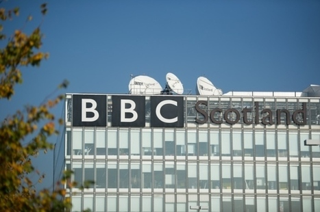 Anger at SNP call to 'control broadcasting' | Scottish Politics | Scoop.it