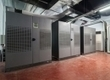 Energy Storage Is Cost-Effective but Needs a Clear Market Signal | GreenCity | Scoop.it