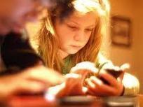 Mobile apps get rating system | Smart Media | Scoop.it