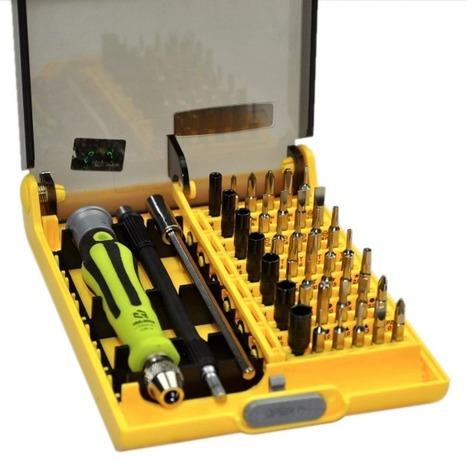 Mobile Phone Repair Tools | mobilerepairing | Scoop.it