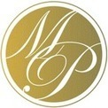 Home - Joe Karaffa - Majestic Properties - Las Vegas Nevada Real Estate | Las Vegas real estate | Scoop.it
