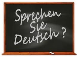 Cursos de integración para aprender alemán en Alemania | Inversiones generadoras de empleo | Scoop.it