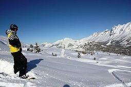 Les Stations Villages des Alpes du Sud deviennent une marque déposée | Ma petite entreprise touristique | Scoop.it