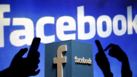 Connaissez-vous ces astuces Facebook? Vous devriez! | Les réseaux sociaux : ce qu'il faut savoir | Scoop.it